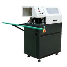 Cheap Price PVC Corner Cleaner Machine For Win-door