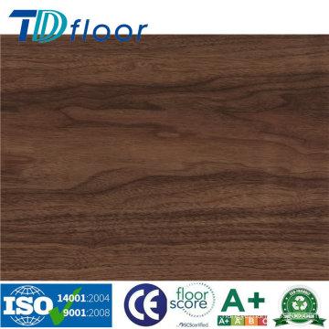 Unilin Click Plancher de vinyle PVC