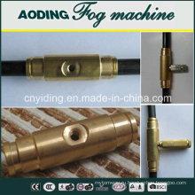 Фитинги для фиксации скользящих систем (SI-3001)