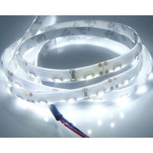 Vit färg sida avger LED Strip SMD335 LED Strip ljus