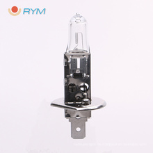 Auto 55w 12v 70w 24v h1 truck halogen bulb for headlight