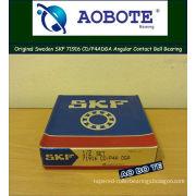Skf 71916 Cd/p4adga Angular Contact Ball Bearing For Food & Beverage