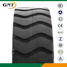 Engineering Tire OTR Tyre 18.00-25 GNT