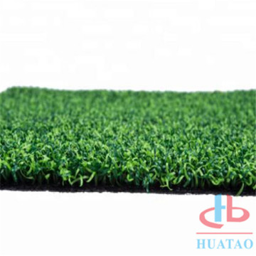 Golf putting green Erba artificiale erba sintetica