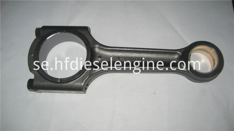 deutz bf6m1013 connecting rod