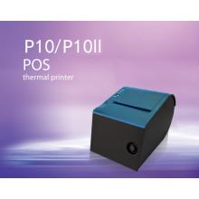 Thermal printer PosOuda P10