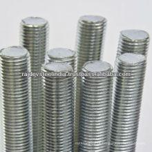 Din 975 Threaded Rods