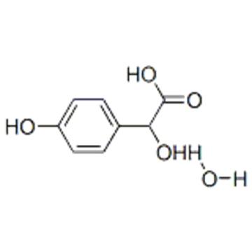 1-((6-Chloro-3-pyridinyl)methyl)-2-imidazolidinone CAS 120868-66-8
