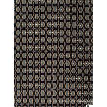 2016 Juye New Stretch Печатная подкладка для одежды