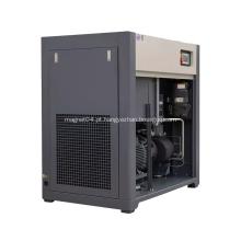 Compressor de ar de frequência variável de tamanho reduzido