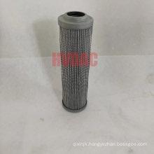 Replacment Filtrec Hydraulic Filter Element Xd063G10AV