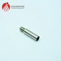 N5005A Fuji grease N1-type needle