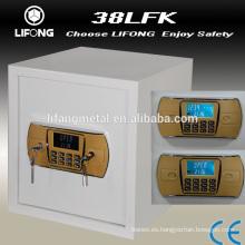 fabricantes de caja de seguridad en Ningbo, China