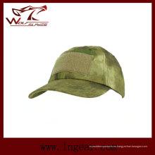 Emerson Tactical Velcro parche Hat gorra