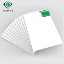 Wholesale Price Waterproof Celuka Pvc Foamboard Fireproof Eco-friendly 5mm White Cutting Total Quality Management 1220*2440mm