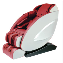 Boss Prostate Full Body Airbags Massage Chair Price