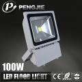 Waterproof on Sale OEM LED Floodlight for Garden Lamp