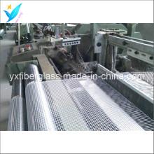 10mm*10mm 100G/M2 out Wall Reinforcement Fiberglass Net Mesh