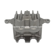 Hand tool parts sand castings tools