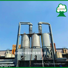 alibaba hot sell high quality ceramics dulst collector color customized dust separator