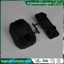 customized design professional guy accessory plastic parts maker