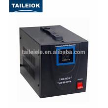 Relais Typ elektrischer Spannungsstabilisator 1500VA