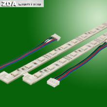 Bande rigide de LED SMD 5050 72LEDs / M