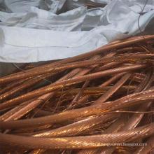 High Quality Copper Wire Scrap, Copper Wire Scrap 99.95%, Copper Wire Scrap 99.99%