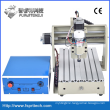 CNC Router CNC Cutting Machine CNC Woodworking Machinery