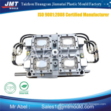 plastic food container mould manufacturer company