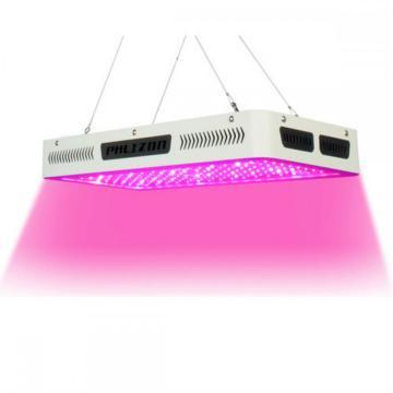 LED-Vollspektrum-Innenleuchte für helle Lampen