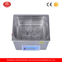 Vibration Ultrasonic Record Cleaner Used