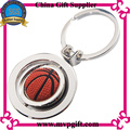 2016 Whole Sale Metal Key Keychain for Promotional Gift