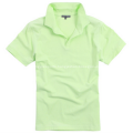 Promotional Branded Cotton Polo Shirt