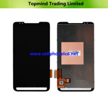 LCD Display Screen with Touch Screen for HTC HD2 T8585