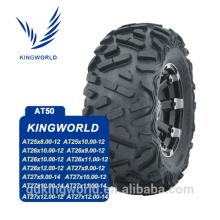 высокое качество и оптовая ATV шин