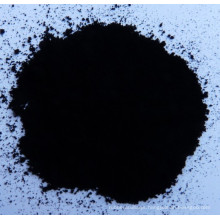 Carbon Black (N330)