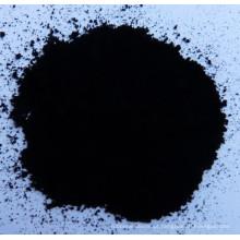 Preto de carbono (N330)