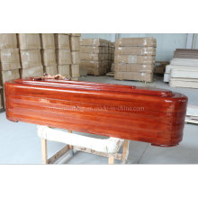 Funeral Casket for Promotion Sales (R001TF)
