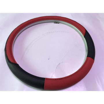 PVC non toxic steering wheel cover