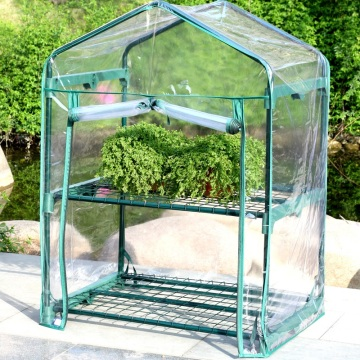 Skyplant small Garden Greenhouse for Indoor pianta