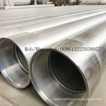 SA 210 A1 Seamless Steel casing For Oil/Water Well