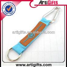 2013 Aluminum locking carabiner, mini carabiner clip