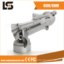 Self-balanced high quality electric scooter parts from Hangzhou factory