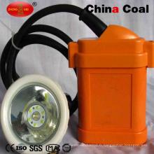 Kl5lm (A) Minier LED lampe Cap Headlamp