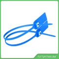 Indikative Sicherheitssiegel (JY360D)