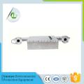 O que é purificador de água uv esterilização de água 18W esterilizador uv