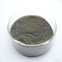Tungsten Carbide Powder Sludge Ungsten Carbide Alloy Welding Powder