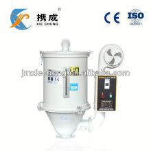 secador de plástico misturador de névoa de óleo