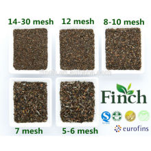 Chinese High Quality Wholesale White Tea Fannings